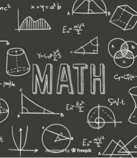 Mathematics/M1/M2